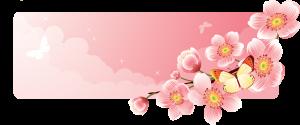 flowerbanner0011
